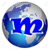 maeclaFAD - Ambienti di apprendimento